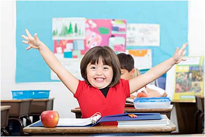 the importance of parents on a childs success in school For kids' academic success, parents may trump schools  homework,  attending school events and letting kids know school is important,.